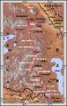 Iran-Turkish border (Cro).PNG