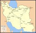 Iran railway (2006) hr.png