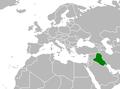Iraq Malta Locator.png