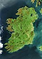 Ireland (with filter) @NASAGoddardPix (16639811747).jpg