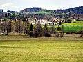 Irgenhausen - Strandweg 2012-04-19 14-05-08 (P7000).JPG