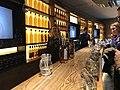 Irish Whiskey Museum bar.jpg
