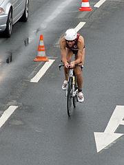 Ironman-germany-2011-faris-al-sultan-013
