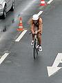 Ironman-germany-2011-faris-al-sultan-013.jpg