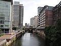 Irwell, Manchester and Salford.jpg