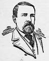 Isaac Evans.png
