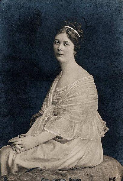 Файл:Isadora Duncan 2.jpg
