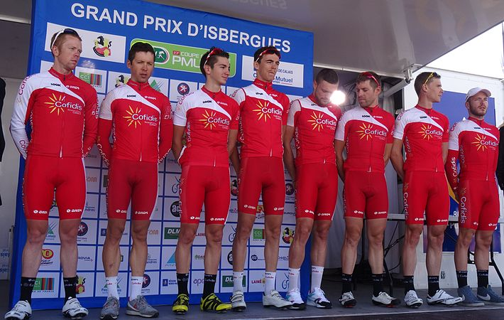Isbergues - Grand Prix d'Isbergues, 21 septembre 2014 (B099).JPG