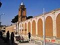 Isfahan wank kirche - panoramio.jpg