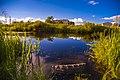 Ishim, Tyumen Oblast, Russia - panoramio (24).jpg