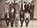 Ishwar Chitrakar et al-Punjabi Sahit Sabha Southall-1966.jpg