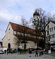 Isny Nikolaikirche außen.jpg
