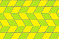 Isohedral tiling p4-51d.png