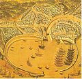 Isola di Chio-dipinto XVI secolo.jpg