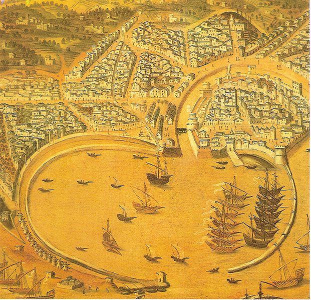File:Isola di Chio-dipinto XVI secolo.jpg
