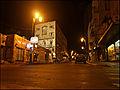 Israel streets by Dainis Matisons (3308859880) (3).jpg