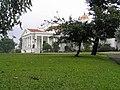 Istana Bogor side.jpg