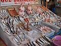 Istanbul.FishMarket.JPG