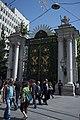 Istanbul (7266819084).jpg