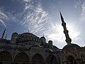 Istanbul PB086285raw (4117018511).jpg
