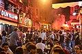 Istanbul photos by J.Lubbock 2014 127.jpg