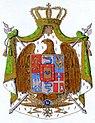 Italia,1806.(TZ).jpg