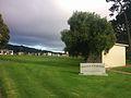 Italian Cemetery, Colma.jpg