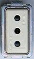 Italian socket P 11.jpg