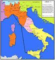 Italiansko obedinenie - 1860 - C.jpg