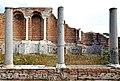 Italy-0468 (5164930041).jpg