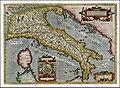 Italy map 1584.jpg