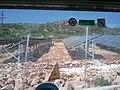 Ithaki, Greece - panoramio (27).jpg
