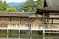 Itsukushima Shinto Shrine - August 2013 - Sarah Stierch 06.jpg