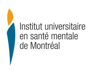 Institut universitaire en santé mentale de Montréal - Image: Iusmm