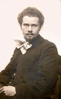Ivan Trush