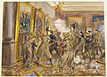 Ivan Vladimirov the-pogrom-of-the-winter-palace.jpg!HD.jpg