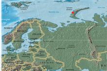Tsar Bomba Wikipedia