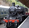 Ivatt Class 2 46443 Severn Valley Railway.jpg