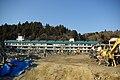 Iwate Prefectural Takata Senior High School after tsunami.jpg