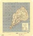 Iwo Jima, 1944 - 50083341248.jpg
