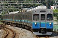 Izukyu-Series8000-8006F.jpg