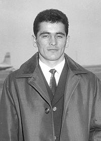 János Kajdi 1966.jpg