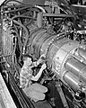 J-47 Engine.jpg