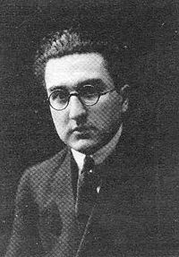J.F. Filgueira, a los 17 años..jpg