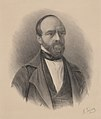 J. Bohdan Zaleski 1851-1862 (53718250) (cropped).jpg