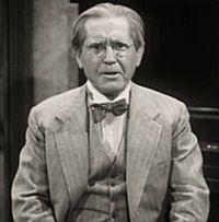 J. M. Kerrigan in Undercover Agent.jpg