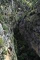 J23 380 Río Guardal.jpg