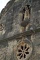 J32 427 Crkva svetog Ciprijana i Justine.jpg
