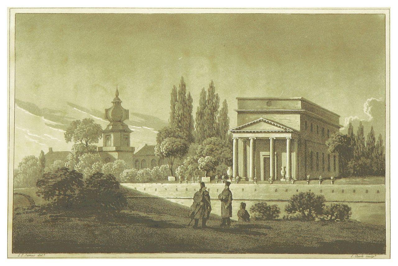 JAMES(1817) p2.407 PALACE OF LUBOMIRSKI, GALLICIA.jpg