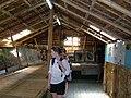 JEATH Museum 2.JPG